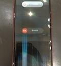 【怪奇現象?!】画面に突如青い線が発生したiPhone11もスマップル熊本店がすぐにお直し致します!