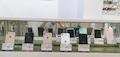 iPhone8とiPhoneSE(第2世代)が驚安価格で販売中?!中古端末のご購入もぜひスマップル熊本店へ!
