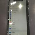 【液晶破損】iPhone11の画面に黒い線が入っても焦らずスマップル熊本店にお越しください!