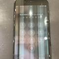 【即日データそのまま】iPhone8の液晶表示不良もスマップル熊本店ですぐに修理可能です!