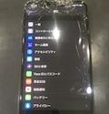Face IDが使えないiPhone11も諦めずにまずはスマップル熊本店へ!